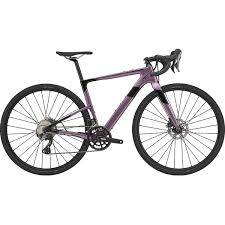 CANNONDALE TOPSTONE CARBONE  4 FEMME TAILLE S