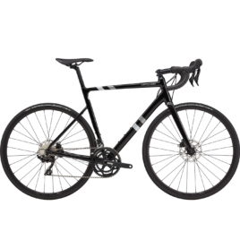 CANNONDALE CAAD 13 DISC 105 TAILLE 54