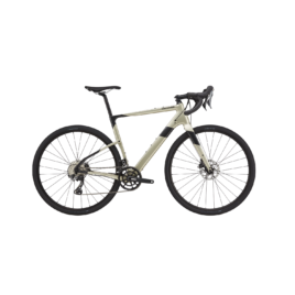 CANNONDALE TOPSTONE CARBONE 4 TAILLE M 2021