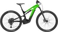 CANNONDALE MOTERRA NEO 3+ 2021